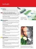 Xerox Sonderedition Business & IT - Xerox Team Jansen - Seite 4