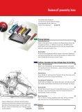 Xerox Sonderedition Business & IT - Xerox Team Jansen - Seite 5