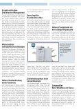 Xerox Sonderedition Business & IT - Xerox Team Jansen - Seite 7