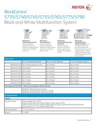 Customer Expectation Document - iPitchPro