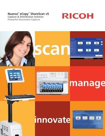 Download ricoh priport jp8500 brochure ricoh photocopiers.