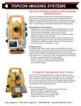 SURVEYORS SUPPLY CATALOG - The Surveyors Shop - Page 4