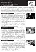 Polit-Film-Festival 8 - Seite 2