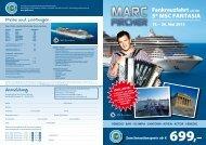 PDF zum Downloaden - Marc Pircher