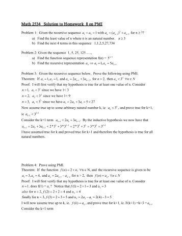 math 110a homework