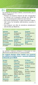 Annuaire - MGEN - Page 3