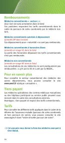 Annuaire - MGEN - Page 6