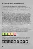 MANUEL - Steam - Page 2