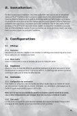 MANUEL - Steam - Page 5
