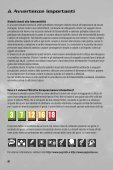 MANUALE - Steam - Page 2