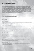 MANUALE - Steam - Page 5