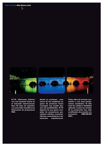 Www Ecolux Lighting Magazines