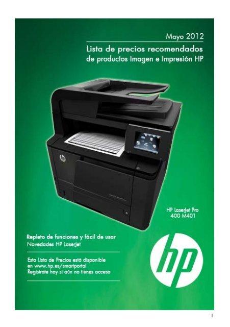 N//TN//DTN HP Printserver PER HP COLOR LASERJET 5500