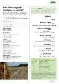 ZÜCHTUNG · PRODUKTION · VERWERTUNG - Praxisnah - Seite 3