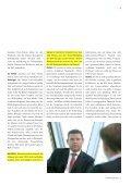 Betriebsrente - Genius Versicherungsmakler GmbH - Seite 5