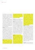 Betriebsrente - Genius Versicherungsmakler GmbH - Seite 6