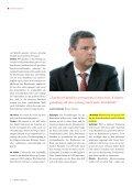 Betriebsrente - Genius Versicherungsmakler GmbH - Seite 7