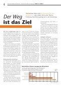 Rente vom Chef - gute-anlageberatung.de - Seite 4
