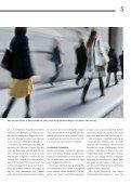 Rente vom Chef - gute-anlageberatung.de - Seite 5