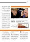 Rente vom Chef - gute-anlageberatung.de - Seite 7