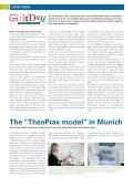 MOTOMAN NEWS - Page 4