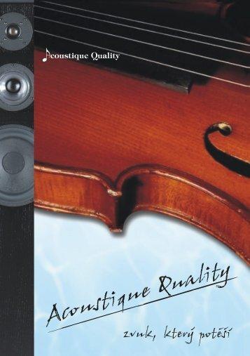 katalog AQ roku 2000
