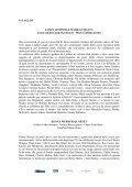 Comunicato - Page 5