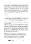 Comunicato - Page 6