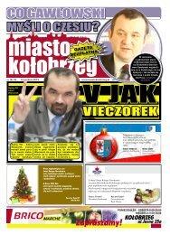 Cena - Miastokolobrzeg.pl
