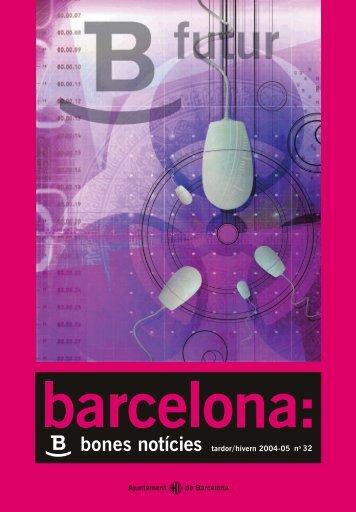 barcelona moda - Ajuntament de Barcelona