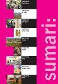 barcelona moda - Ajuntament de Barcelona - Page 2