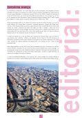 barcelona moda - Ajuntament de Barcelona - Page 3