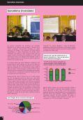 barcelona moda - Ajuntament de Barcelona - Page 4