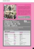 barcelona moda - Ajuntament de Barcelona - Page 5