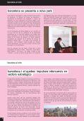 barcelona moda - Ajuntament de Barcelona - Page 6