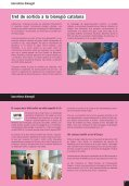 barcelona moda - Ajuntament de Barcelona - Page 7
