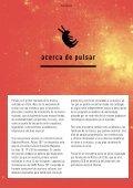 programa - Pulsar 2011 - Page 2