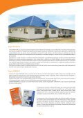 Standuri de scule - Projahn - Kreativ - Page 2