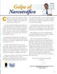 2 mil toneladas de cachureos - Municipalidad de Ñuñoa - Page 3