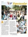 2 mil toneladas de cachureos - Municipalidad de Ñuñoa - Page 6