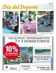 2 mil toneladas de cachureos - Municipalidad de Ñuñoa - Page 7