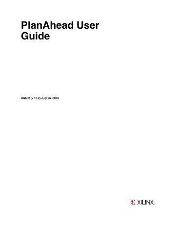 xilinx isim user guide citeseerx rh yumpu com Plan Icon If You Fail to Plan You Plan to Fail