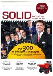 Download - PRO PROJEKT Baumanagement & Planungs GmbH