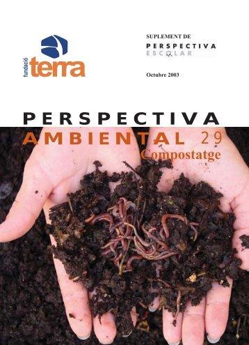 PA 29 compost copia 1