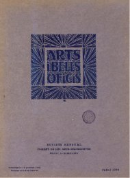 Juliol 1928 - Dipòsit Digital de Documents de la UAB