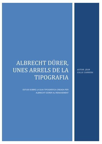 document pdf - Planells, Pere