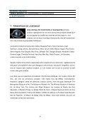 5 el llenguatge tridimensional en petit format - Museu Nacional d'Art ... - Page 4