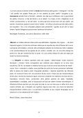 5 el llenguatge tridimensional en petit format - Museu Nacional d'Art ... - Page 6