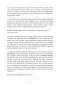 5 el llenguatge tridimensional en petit format - Museu Nacional d'Art ... - Page 7