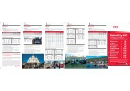 RTA Folder BC-HIT 8_09.pd - Rail Tours Austria